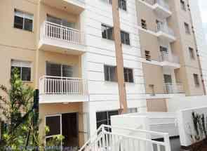 Apartamento, 3 Quartos, 1 Vaga, 1 Suite para alugar em Rua José Roque Salton, Terra Bonita, Londrina, PR valor de R$ 1.010,00 no Lugar Certo