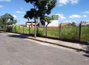 Lote em Rio Branco, Belo Horizonte, MG valor de R$ 1.600.000,00 no Lugar Certo