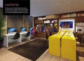 Sala, 1 Vaga em Liberdade, Belo Horizonte, MG valor de R$ 255.000,00 no Lugar Certo