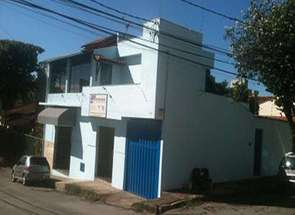 Casa, 2 Quartos, 1 Vaga para alugar em Rua Urarirama, Ouro Preto, Belo Horizonte, MG valor de R$ 1.700,00 no Lugar Certo