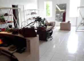 Galpão, 2 Vagas para alugar em Rua Monte Simplon, Nova Suíssa, Belo Horizonte, MG valor de R$ 16.000,00 no Lugar Certo
