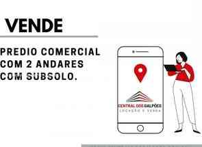 Casa Comercial em Pero Vaz, Salvador, BA valor de R$ 800.000,00 no Lugar Certo