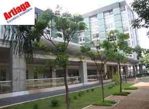 Garagem, 1 Vaga para alugar em Setor Srtvs, Asa Sul, Brasília/Plano Piloto, DF valor de R$ 170,00 no Lugar Certo