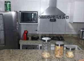 Apartamento, 2 Quartos, 1 Vaga em Projeto Fred, Arpoador, Contagem, MG valor de R$ 210.000,00 no Lugar Certo
