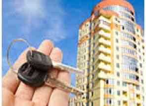 Apartamento, 4 Quartos, 2 Vagas, 2 Suites em Cidade Verde, Betim, MG valor de R$ 0,00 no Lugar Certo