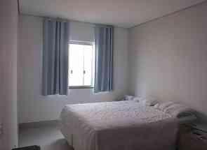 Casa em Condomínio, 3 Quartos, 2 Suites em Residencial Alianã§a Park - Samambaia, Samambaia, Samambaia, DF valor de R$ 0,00 no Lugar Certo