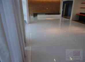 Apartamento, 4 Quartos, 2 Vagas, 1 Suite em Floresta, Belo Horizonte, MG valor de R$ 1.370.000,00 no Lugar Certo