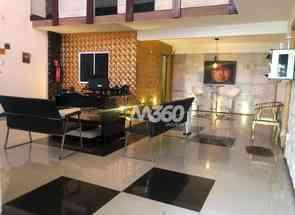 Sala, 4 Vagas em Rua 625, São José, Goiânia, GO valor de R$ 1.200.000,00 no Lugar Certo