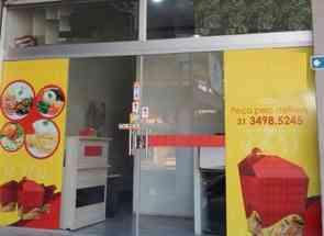 Sala em Ouro Preto, Belo Horizonte, MG valor de R$ 88.000,00 no Lugar Certo