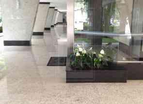 Apartamento, 3 Quartos, 1 Vaga, 1 Suite em Sqs 304 Bloco a, Asa Sul, Brasília/Plano Piloto, DF valor de R$ 1.300.000,00 no Lugar Certo