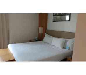 Apart Hotel, 1 Quarto, 1 Suite