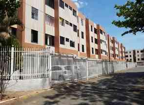 Apartamento, 2 Quartos, 1 Vaga em Qi 2, Guará I, Guará, DF valor de R$ 270.000,00 no Lugar Certo