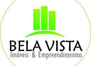 Loja, 1 Vaga em Avenida Monteiro Lobato, Bela Vista, Lagoa Santa, MG valor de R$ 150.000,00 no Lugar Certo
