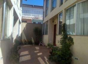 Casa, 2 Quartos, 1 Vaga em Parque Maracanã, Contagem, MG valor de R$ 240.000,00 no Lugar Certo