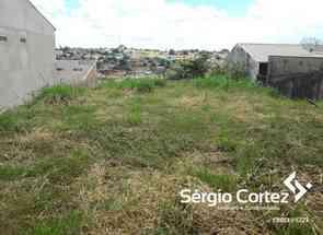 Lote em Sabará III, Londrina, PR valor de R$ 120.000,00 no Lugar Certo