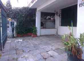 Casa, 4 Quartos, 4 Vagas, 1 Suite em Rua Piauí, Funcionários, Belo Horizonte, MG valor de R$ 1.910.000,00 no Lugar Certo