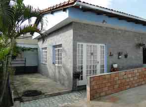 Casa, 4 Quartos, 8 Vagas, 2 Suites em Industrial Itaú, Contagem, MG valor de R$ 750.000,00 no Lugar Certo