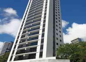 Apartamento, 3 Quartos, 2 Vagas, 1 Suite em Rua Regueira Costa, Rosarinho, Recife, PE valor de R$ 800.000,00 no Lugar Certo
