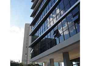 Andar, 2 Vagas em Cidade Jardim, Belo Horizonte, MG valor de R$ 3.279.000,00 no Lugar Certo