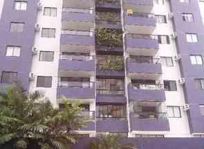 Apartamento, 3 Quartos, 1 Vaga, 1 Suite em Rua Doutor Genaro Guimarães, Casa Amarela, Recife, PE valor de R$ 480.000,00 no Lugar Certo