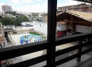 Casa, 3 Quartos, 2 Vagas, 1 Suite em São João Batista (venda Nova), Belo Horizonte, MG valor de R$ 515.000,00 no Lugar Certo