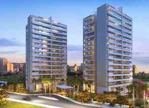 Apartamento, 3 Quartos, 2 Vagas, 1 Suite em Cambeba, Fortaleza, CE valor de R$ 468.400,00 no Lugar Certo