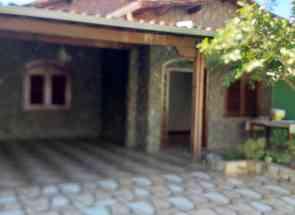 Casa, 3 Quartos, 4 Vagas, 1 Suite para alugar em Rua Conceição do Mato Dentro, Ouro Preto, Belo Horizonte, MG valor de R$ 3.400,00 no Lugar Certo