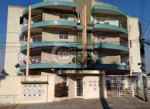 Apartamento, 3 Quartos, 2 Vagas, 1 Suite para alugar em Rua C80, Sudoeste, Goiânia, GO valor de R$ 1.600,00 no Lugar Certo