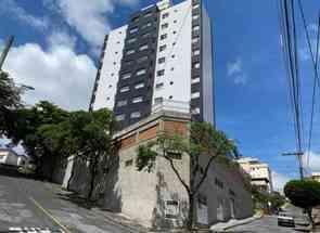 Loja em Rua João Caetano, Nova Suíssa, Belo Horizonte, MG valor de R$ 645.000,00 no Lugar Certo