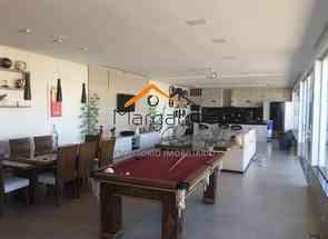 Casa em Condomínio, 3 Quartos, 6 Vagas, 1 Suite em Rodovia Df-150 Km 2, Grande Colorado, Sobradinho, DF valor de R$ 1.400.000,00 no Lugar Certo