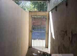 Galpão em Waldemar Hauer, Londrina, PR valor de R$ 950.000,00 no Lugar Certo