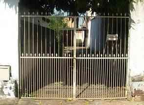Casa, 2 Quartos, 1 Vaga para alugar em Jardim América, Goiânia, GO valor de R$ 650,00 no Lugar Certo