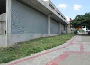 Loja para alugar em Santa Mônica, Belo Horizonte, MG valor de R$ 35.000,00 no Lugar Certo