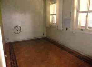 Casa Comercial, 2 Vagas para alugar em Santo Agostinho, Belo Horizonte, MG valor de R$ 10.000,00 no Lugar Certo