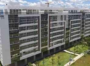 Cobertura, 4 Quartos, 3 Vagas, 4 Suites em Sqnw 110, Noroeste, Brasília/Plano Piloto, DF valor de R$ 2.800.000,00 no Lugar Certo