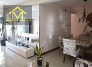 Apartamento, 3 Quartos, 2 Vagas, 2 Suites em R. Dom Jorge de Menezes, Praia da Costa, Vila Velha, ES valor de R$ 1.200.000,00 no Lugar Certo