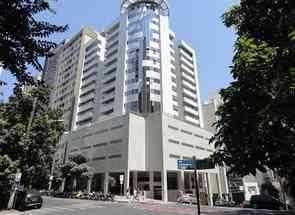 Apartamento, 1 Quarto, 2 Vagas em Rua Rio de Janeiro, Lourdes, Belo Horizonte, MG valor de R$ 465.000,00 no Lugar Certo