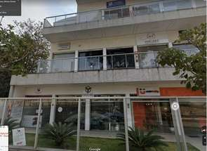 Loja, 1 Vaga em Rua Apucarana, Ouro Preto, Belo Horizonte, MG valor de R$ 185.000,00 no Lugar Certo