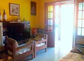 Casa, 3 Quartos, 8 Vagas, 1 Suite em Rua João Lopes de Oliveira, São Bernardo, Belo Horizonte, MG valor de R$ 570.000,00 no Lugar Certo