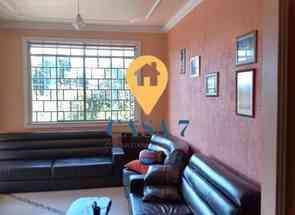 Casa, 3 Quartos, 2 Suites em Rua Chico Mário, Serrano, Belo Horizonte, MG valor de R$ 799.000,00 no Lugar Certo