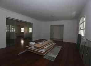 Casa Comercial, 3 Quartos, 4 Vagas para alugar em Palmares, Belo Horizonte, MG valor de R$ 6.000,00 no Lugar Certo