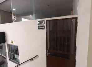 Sala para alugar em Avenida Brasília, São Benedito, Santa Luzia, MG valor de R$ 1.400,00 no Lugar Certo