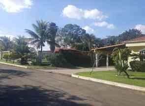 Casa em Condomínio, 4 Quartos, 10 Vagas, 1 Suite em Smpw Quadra 4 Conjunto 1, Park Way, Brasília/Plano Piloto, DF valor de R$ 1.900.000,00 no Lugar Certo