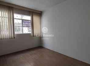 Apartamento, 2 Quartos, 1 Vaga, 1 Suite para alugar em Santo Agostinho, Belo Horizonte, MG valor de R$ 2.000,00 no Lugar Certo