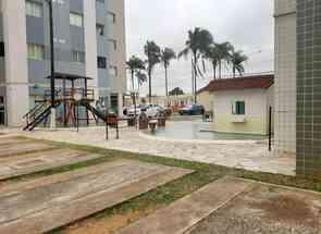 Apartamento, 1 Quarto, 1 Vaga em Qs 07 Rua 800, Areal, Águas Claras, DF valor de R$ 155.000,00 no Lugar Certo