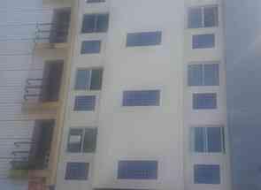 Apartamento, 1 Quarto para alugar em Núcleo Bandeirante, Núcleo Bandeirante, DF valor de R$ 750,00 no Lugar Certo
