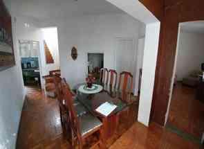 Casa em Condomínio, 3 Quartos, 1 Vaga em Avenida Bernardo Monteiro, Floresta, Belo Horizonte, MG valor de R$ 580.000,00 no Lugar Certo