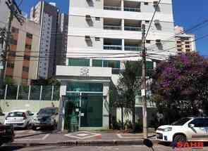 Apartamento, 2 Quartos, 1 Vaga, 1 Suite em Rua 259, Leste Universitário, Goiânia, GO valor de R$ 270.000,00 no Lugar Certo
