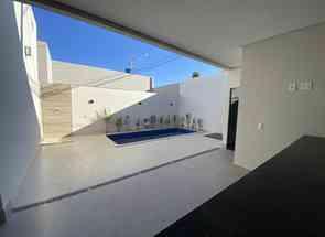 Casa em Condomínio, 3 Quartos, 3 Vagas, 3 Suites em Rua 10 Chacara 162, Vicente Pires, Vicente Pires, DF valor de R$ 800.000,00 no Lugar Certo