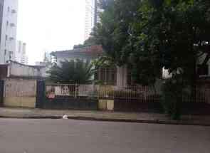 Casa, 7 Quartos, 2 Vagas em Rua João Ramos, Graças, Recife, PE valor de R$ 2.200.000,00 no Lugar Certo